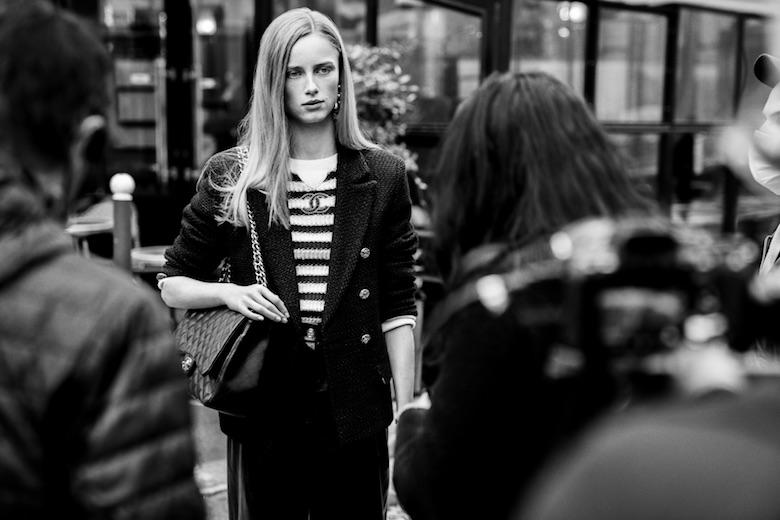 【10Why個為什麼】Chanel  「11.12」紅遍38年有道理!180道作工、口紅暗袋巧思,這10招讓女人都為它臣服-0