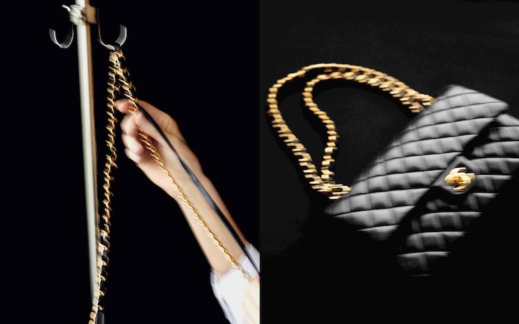 【10Why個為什麼】Chanel  「11.12」紅遍38年有道理!180道作工、口紅暗袋巧思,這10招讓女人都為它臣服-3