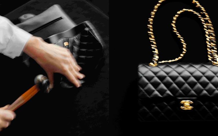 【10Why個為什麼】Chanel  「11.12」紅遍38年有道理!180道作工、口紅暗袋巧思,這10招讓女人都為它臣服-2