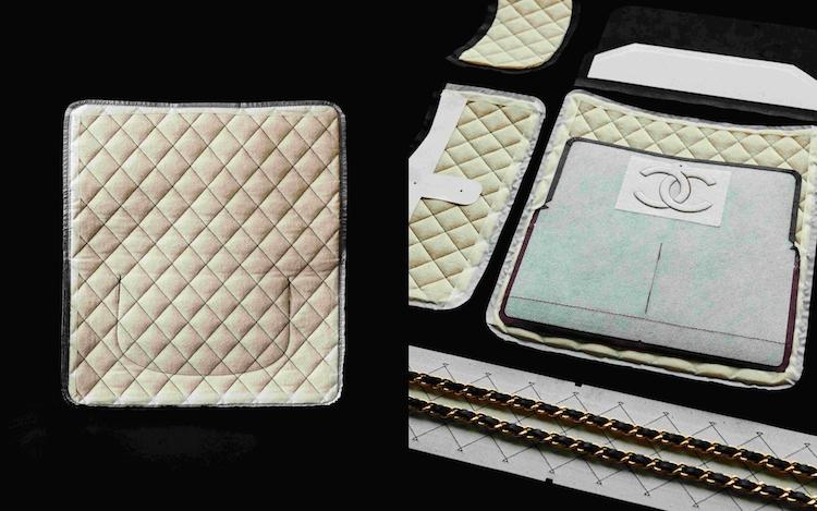 【10Why個為什麼】Chanel  「11.12」紅遍38年有道理!180道作工、口紅暗袋巧思,這10招讓女人都為它臣服-1