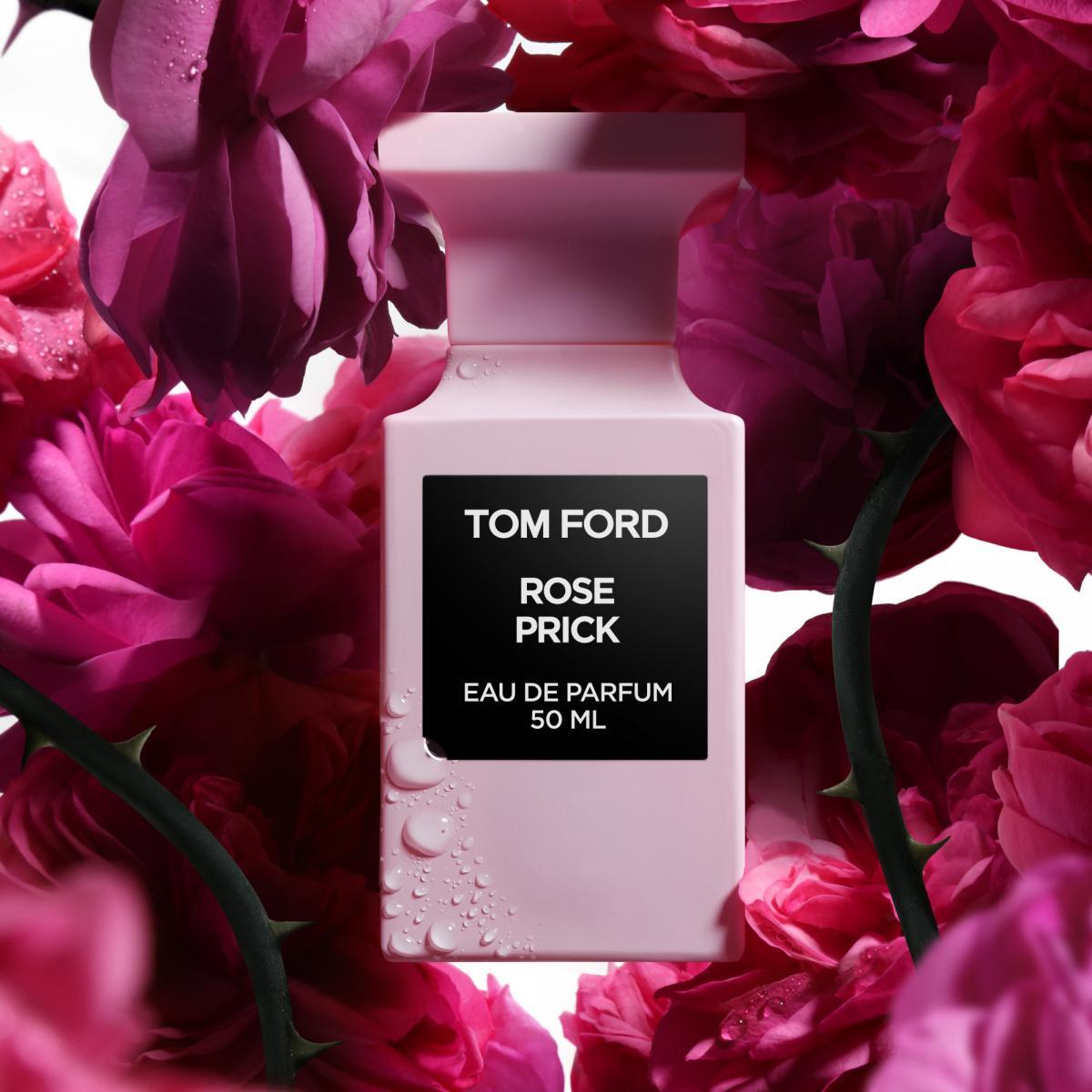 2021香水推薦Top 12!Chanel、Jo Malone、Dior、Tom Ford...男人回頭率直逼200%的香味-1