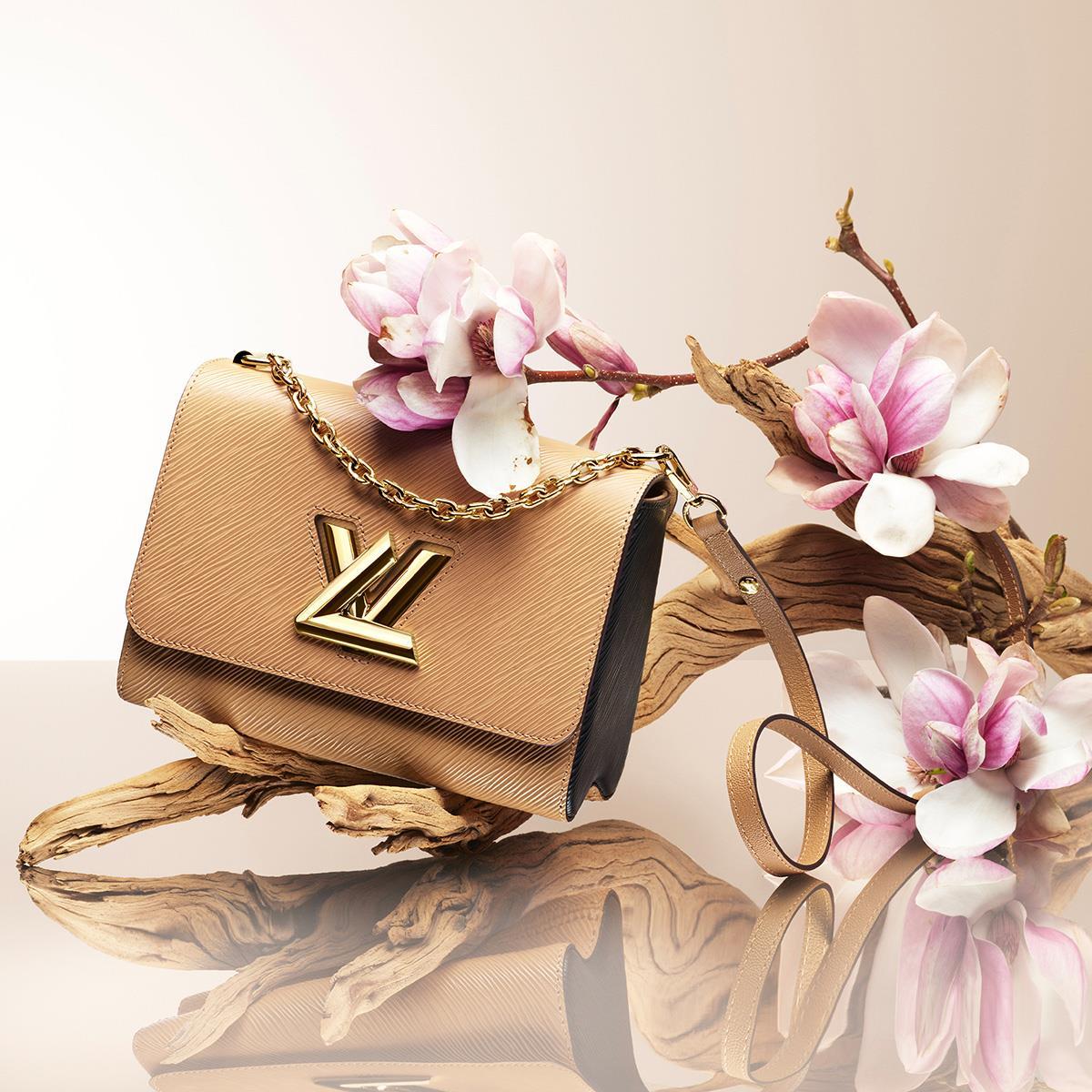 LV台灣線上購物春夏包包推薦Top 5!水桶包、肩背包、化妝箱...店上爆款直送到府-0