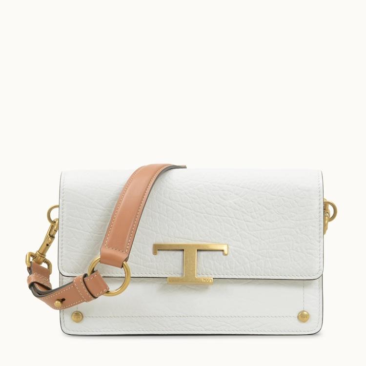 精品包入門款推薦這20款 !BV、Celine、Dior、Gucci....第一款包絕對要挑「金釦包」-13