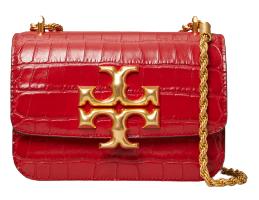 紅色包包推薦Top 10 !LV、Chanel、Celine..色彩心理學家認為「紅色」帶來好人緣!-8