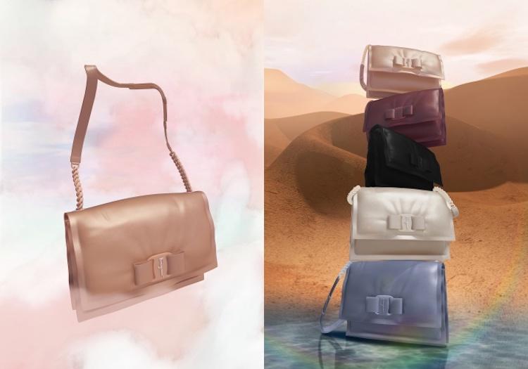 【2020大小事】Chanel、LV、Loewe…這15款包會繼續紅到2021年-10