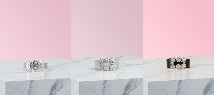1萬元也能購入精品級珠寶?從Tiffany、Bvlgari、LV到Celine這5個品牌小資族也能無痛入手-14