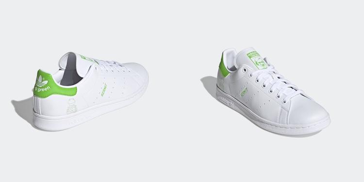 2021小白鞋推薦Top10!Nike、Asics、Adidas....Converse這雙厚底鞋女孩全搶翻!-3