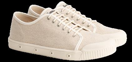 Agnès b.線上購物「亞麻」單品推薦Top 8 !長裙、Spring Court 聯名網球鞋⋯這款編織托特包最想要-5