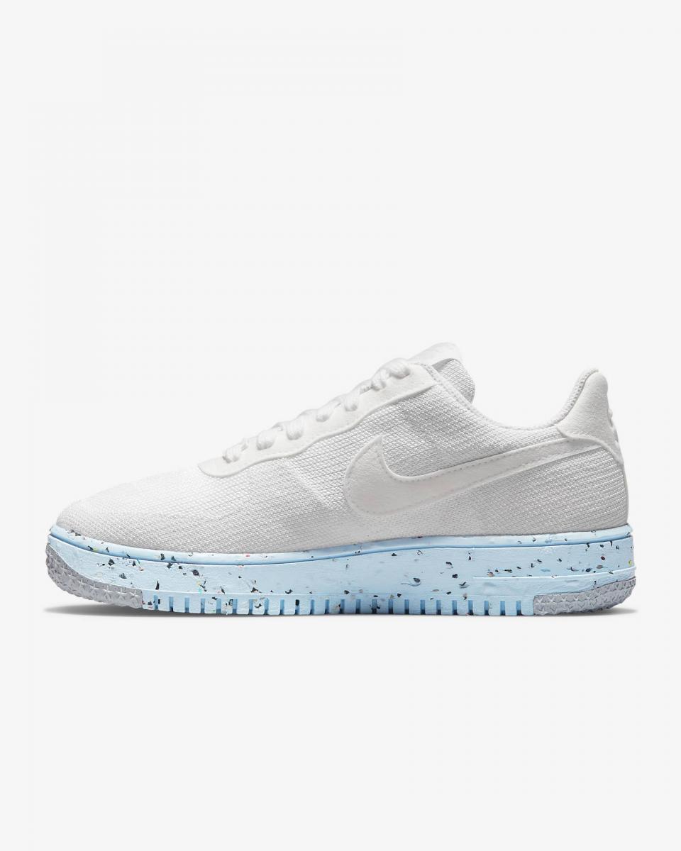Nike小白鞋推薦Top7!Air Force、Blazer...Nike RYZ 365孫芸芸也愛-1