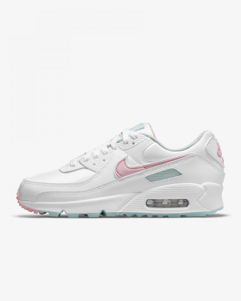 Nike小白鞋推薦Top7!Air Force、Blazer...Nike RYZ 365孫芸芸也愛-4