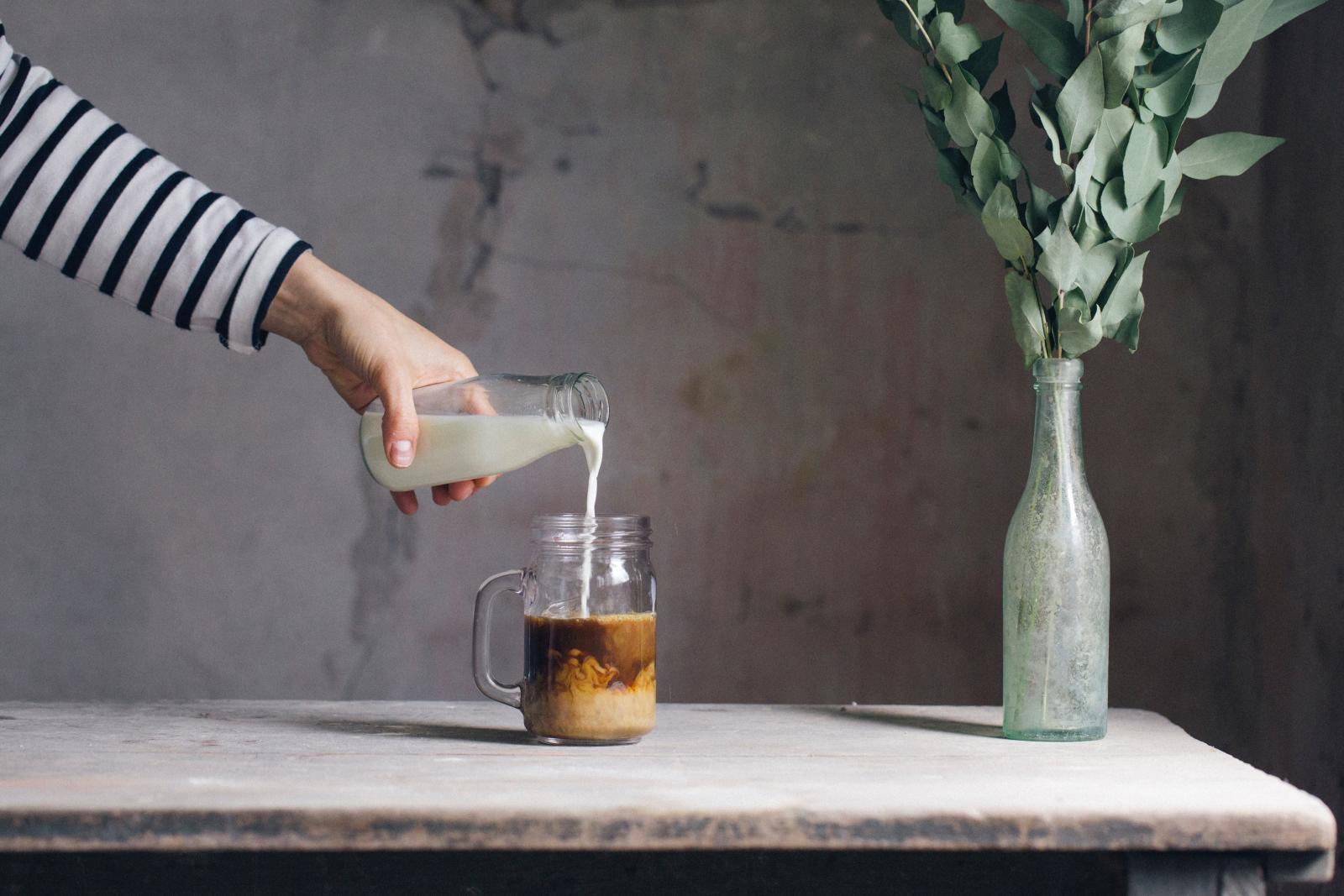 喝咖啡測個性!「黑咖啡」做事高效率、「卡布奇諾」重生活品味,完美主義者最愛「這個」!-10