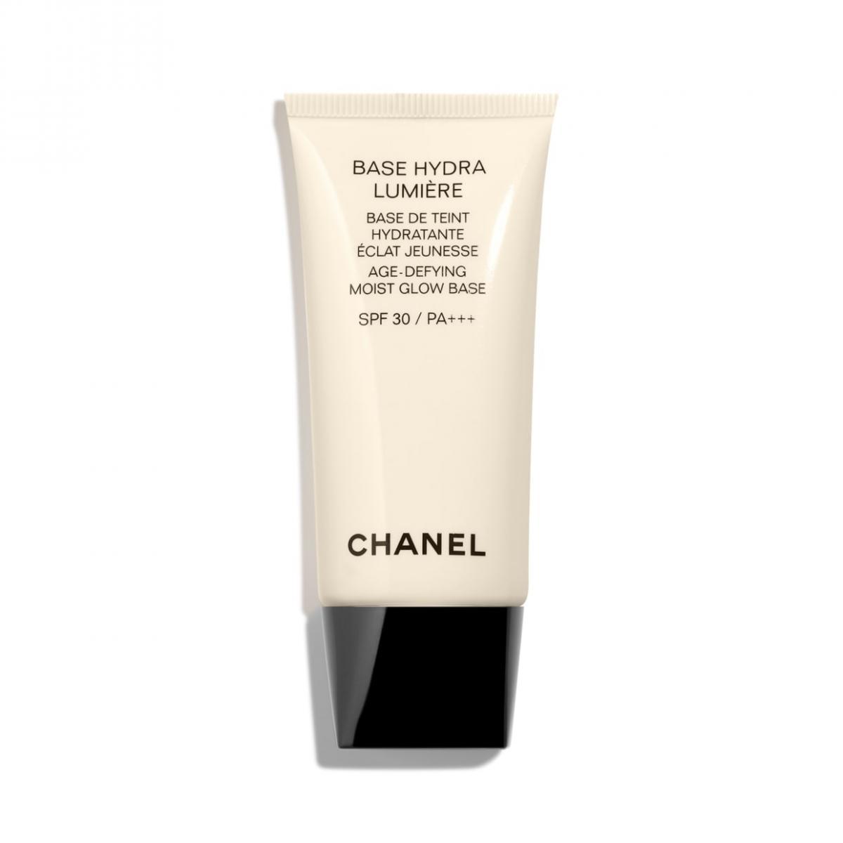 妝前乳推薦Top 10!2020妝前乳專櫃話題品牌,這款水潤到連爛粉底都能拯救!-1