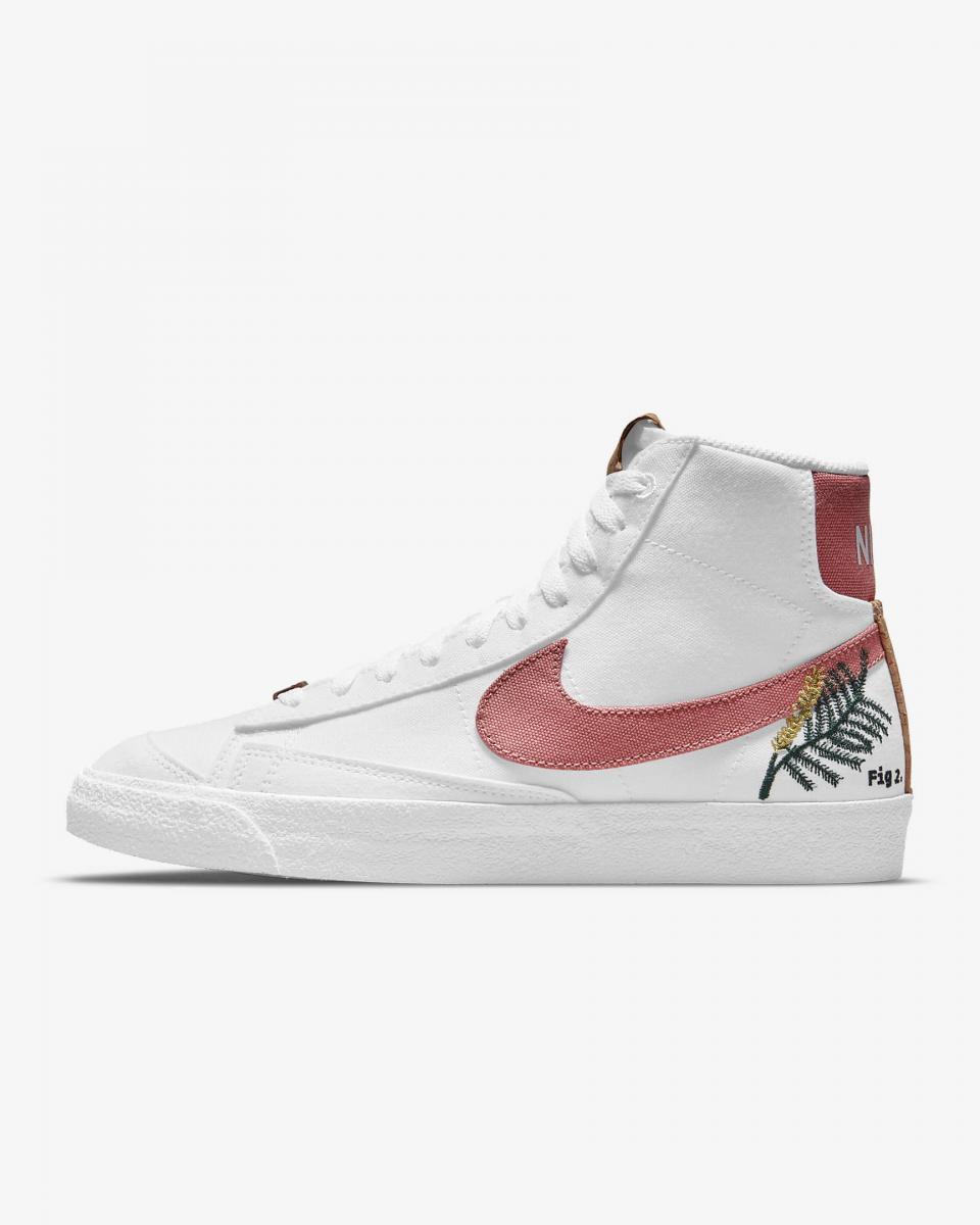 Nike小白鞋推薦Top7!Air Force、Blazer...Nike RYZ 365孫芸芸也愛-0