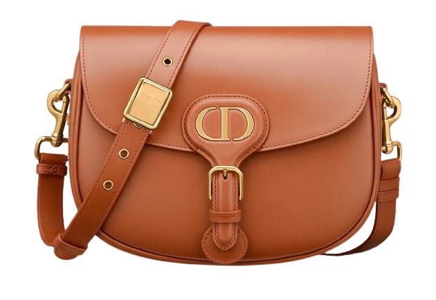 """2020包包推薦""""焦糖奶咖色""""Top 10!Chanel、Dior、Gucci...比黑色更溫柔、米色更百搭!-2"""
