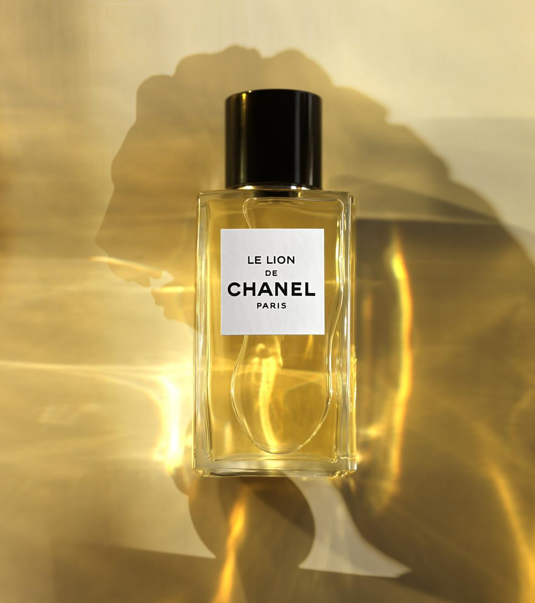 2021香水推薦Top 12!Chanel、Jo Malone、Dior、Tom Ford...男人回頭率直逼200%的香味-2