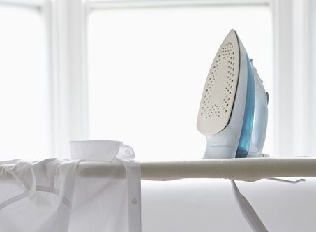 圍巾怎麼洗??不洗比垃圾桶髒4倍 、真絲不能噴到香水...一次解密4大材質清洗方式-2