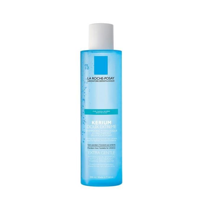 敏感頭皮洗髮精推薦Top10!植萃無矽靈是基本,這款全台銷售超過18萬瓶-6