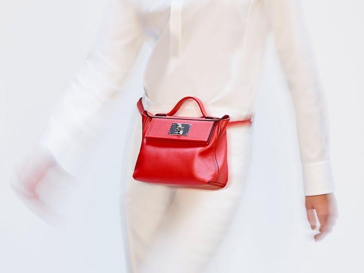 柏金包、凱莉包先讓位!Hermès最新秒殺包「24/24」低調登場!-3