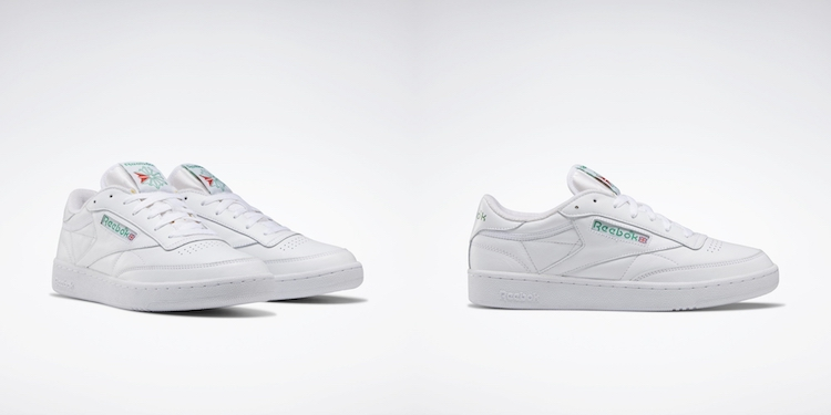 2021小白鞋推薦Top10!Nike、Asics、Adidas....Converse這雙厚底鞋女孩全搶翻!-6