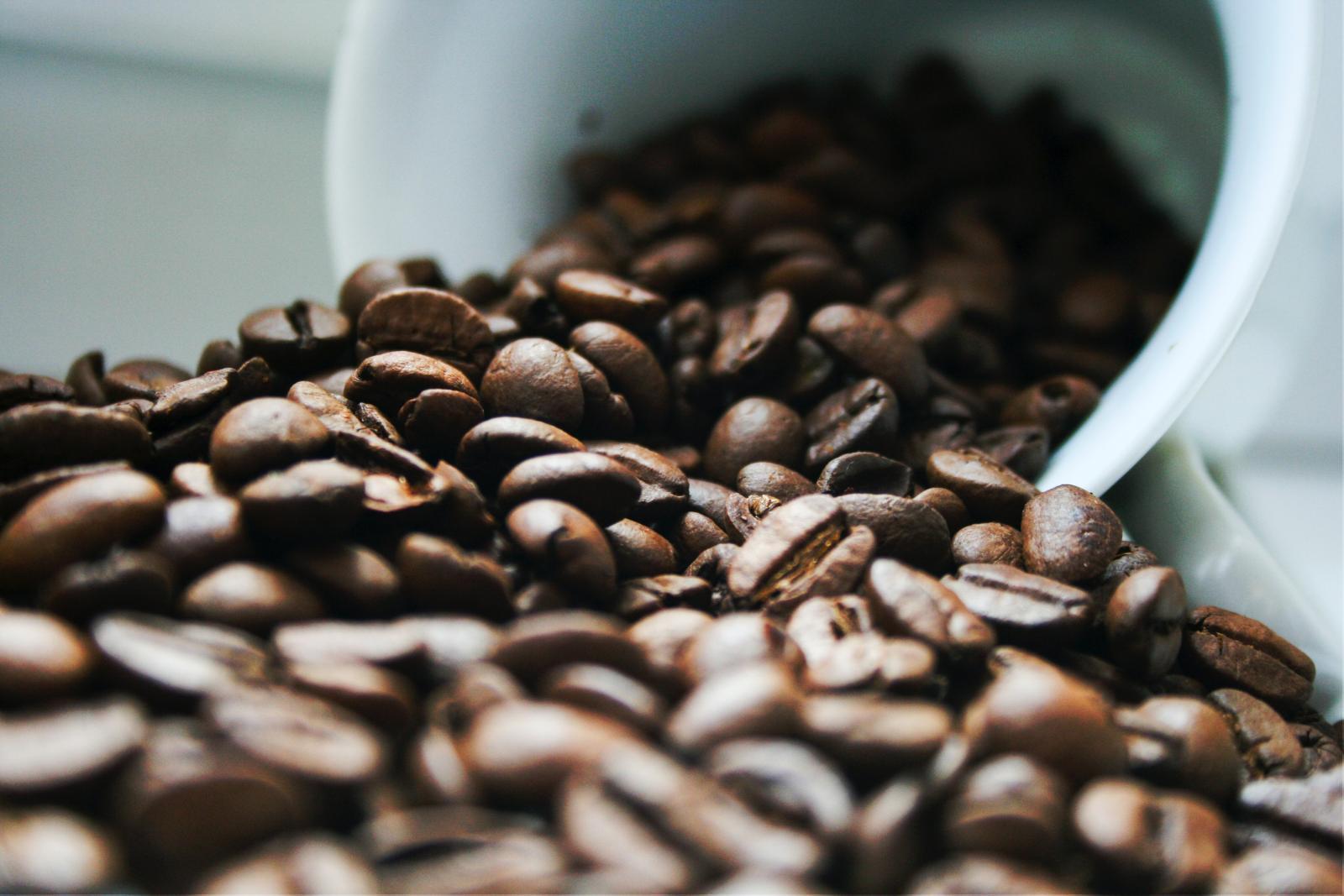 喝咖啡測個性!「黑咖啡」做事高效率、「卡布奇諾」重生活品味,完美主義者最愛「這個」!-9
