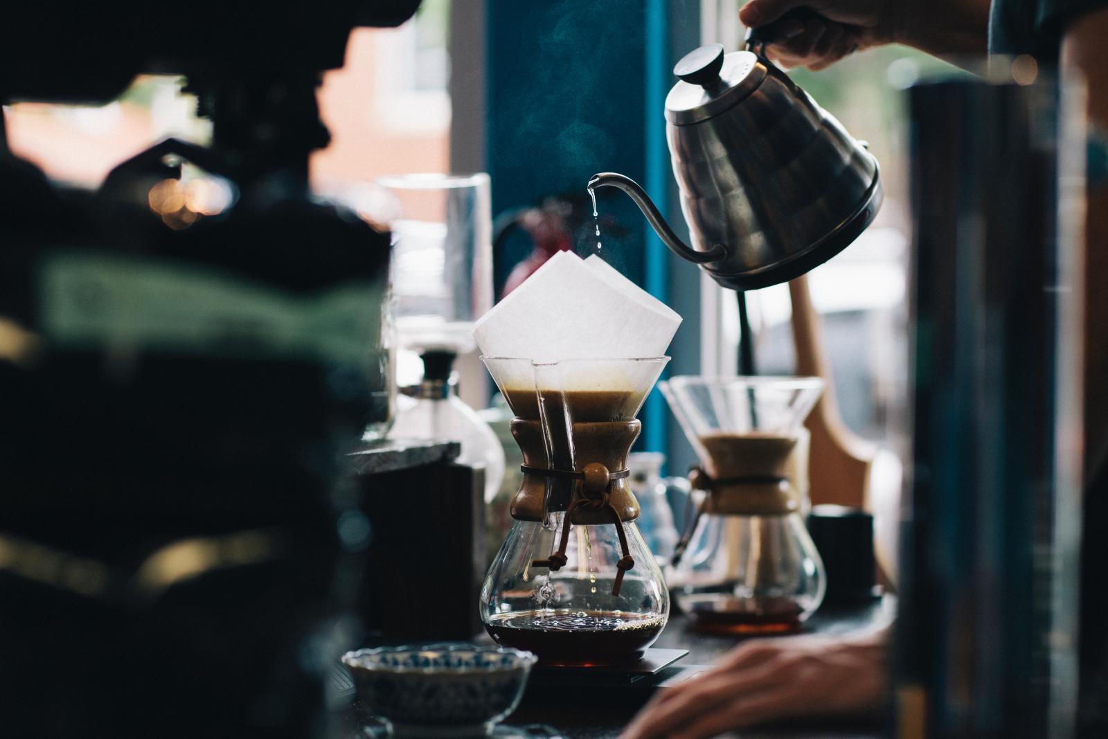 喝咖啡測個性!「黑咖啡」做事高效率、「卡布奇諾」重生活品味,完美主義者最愛「這個」!-8