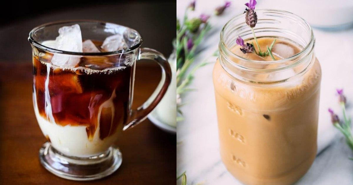 喝咖啡測個性!「黑咖啡」做事高效率、「卡布奇諾」重生活品味,完美主義者最愛「這個」!-6