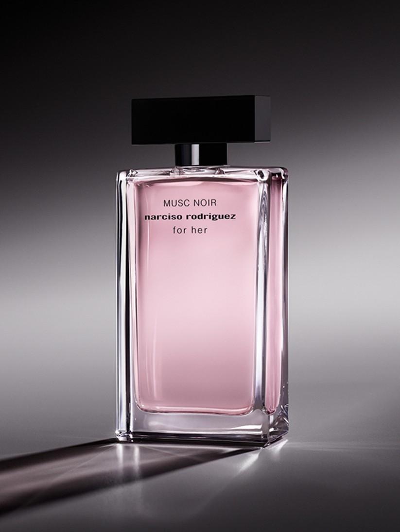 2021香水推薦Top 12!Chanel、Jo Malone、Dior、Tom Ford...男人回頭率直逼200%的香味-7