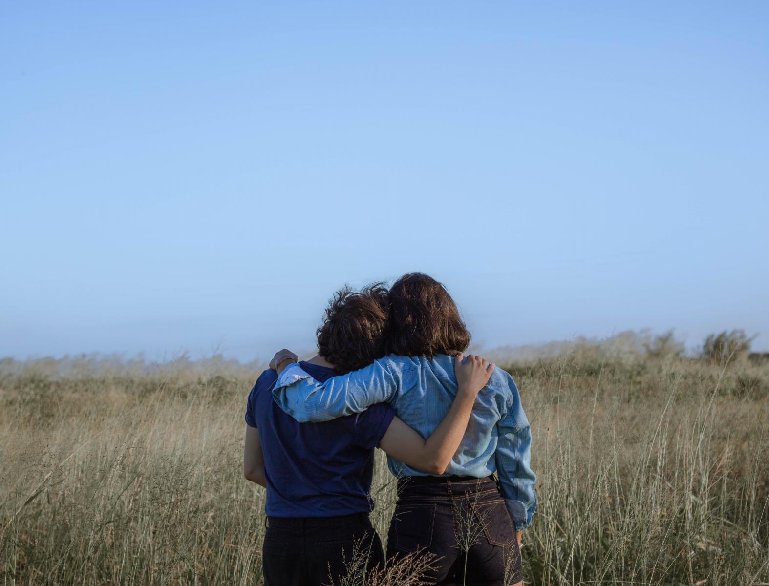 遠距離戀愛如何維持?4個方法告訴你,「自己先過好」對彼此最健康-1