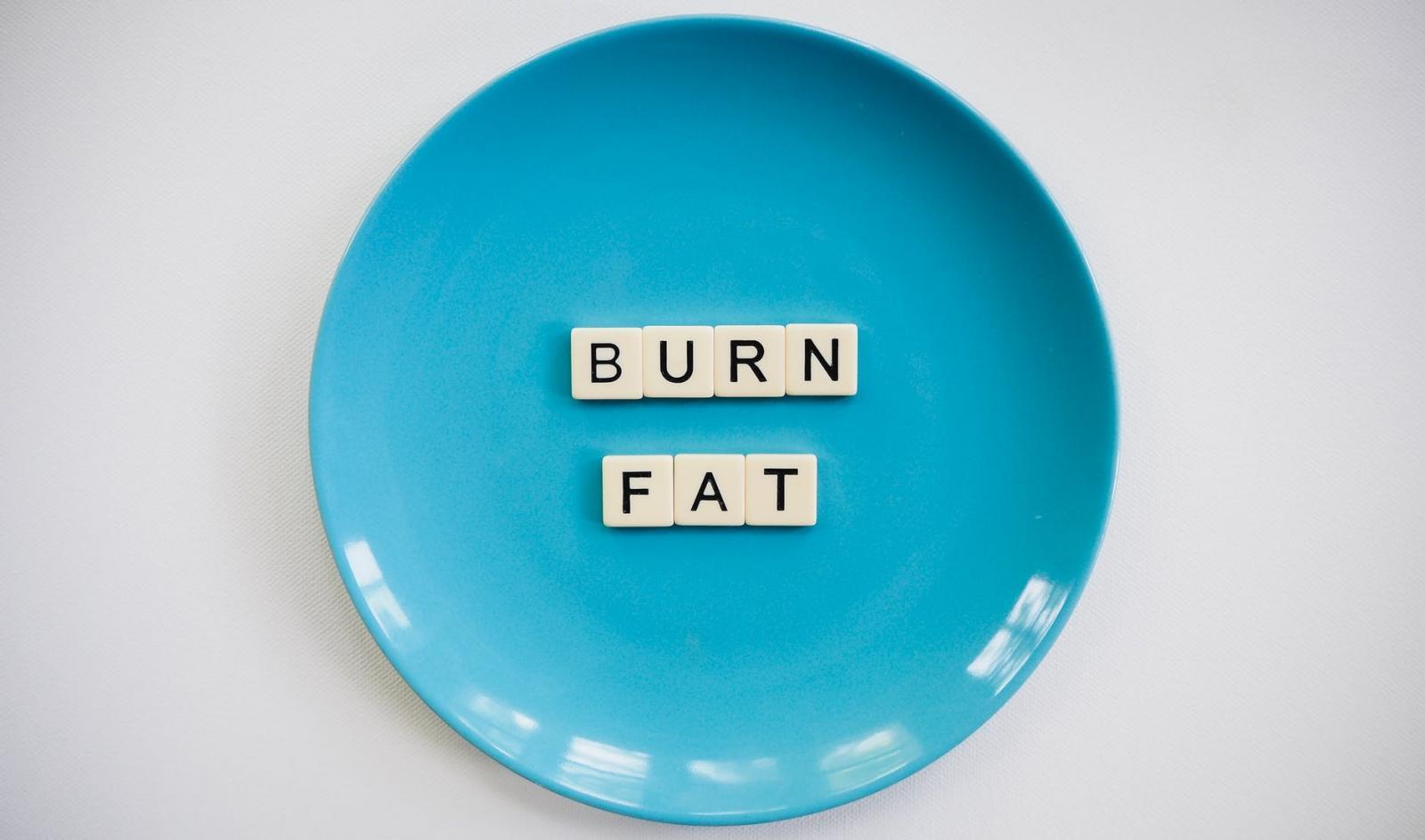 吃麥當勞會瘦?美國論壇爆紅「速食減肥餐」,百斤美女實測,結果出乎你意料之外-6