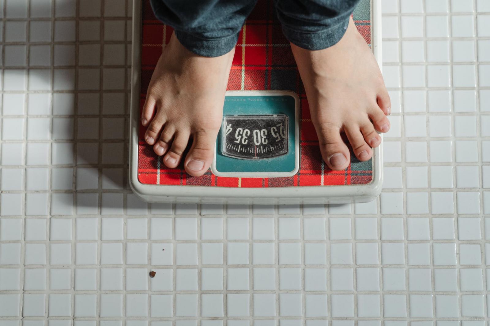 比168更有效!營養師親授「夏日無痛瘦身術」,水餃、義式燉飯竟也能變減肥餐 -0