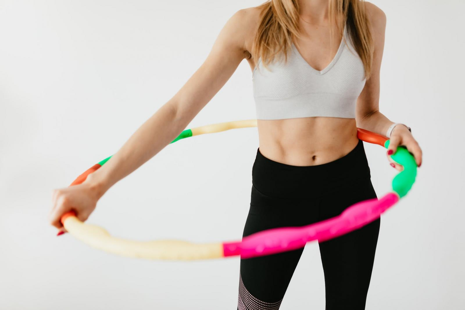 吃麥當勞會瘦?美國論壇爆紅「速食減肥餐」,百斤美女實測,結果出乎你意料之外-5
