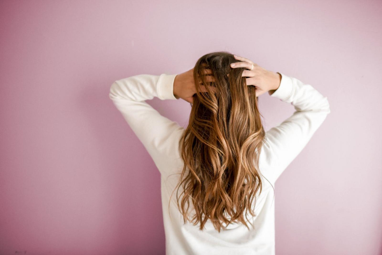 自己在家染髮5大重點!「黃金60分鐘」要記住,前一天先不洗頭是有理由的!-1