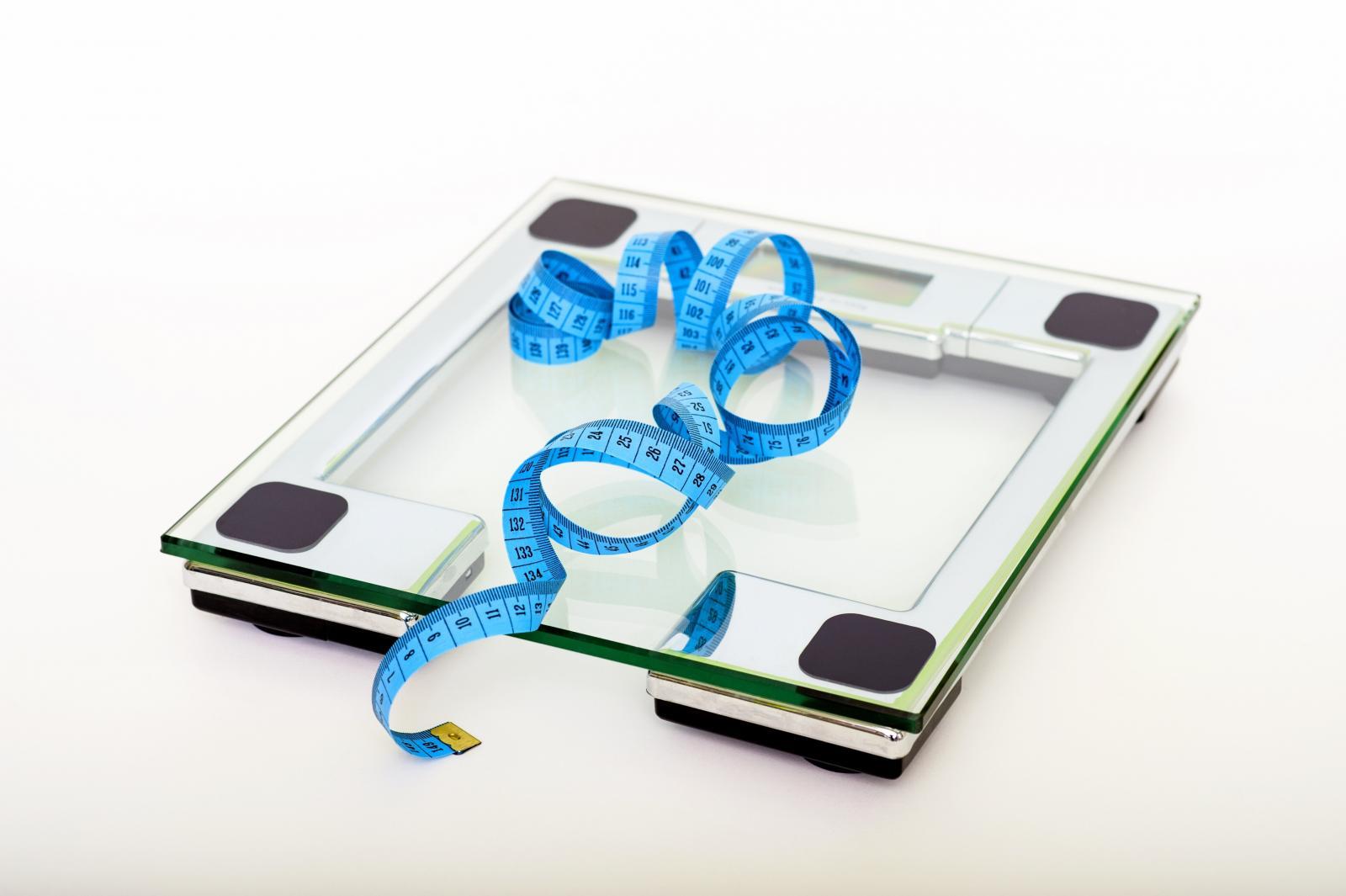 吃麥當勞會瘦?美國論壇爆紅「速食減肥餐」,百斤美女實測,結果出乎你意料之外-0