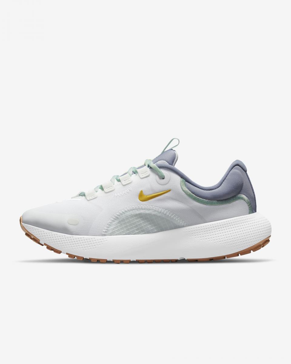Nike小白鞋推薦Top7!Air Force、Blazer...Nike RYZ 365孫芸芸也愛-3