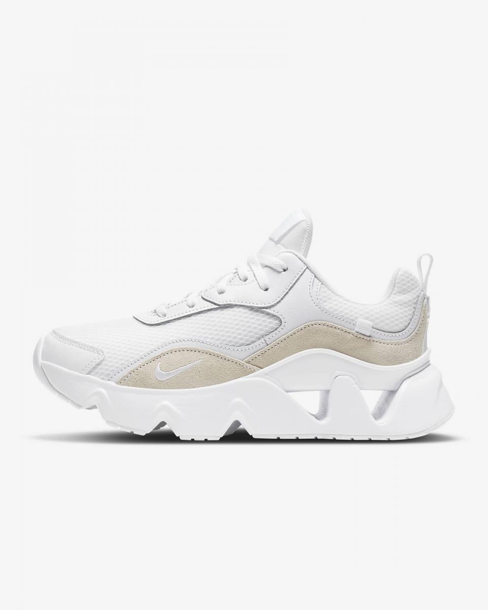Nike小白鞋推薦Top7!Air Force、Blazer...Nike RYZ 365孫芸芸也愛-6
