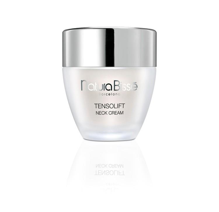 頸紋保養品牌推薦Top 10!Lauder、Sisley、Shiseido..嬌蘭這款連范冰冰都愛用-5
