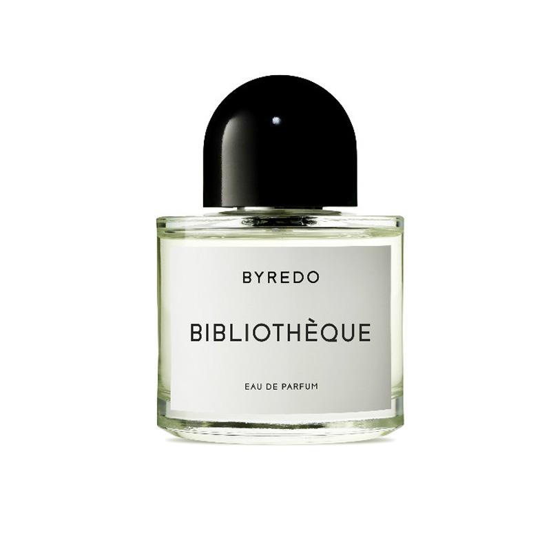 最暢銷的香氛蠟燭搖身變香水