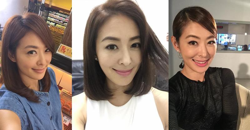 【編輯選物】賈永婕最愛!VALMONT防曬乳三功效 喚回媽媽的嫩白美肌