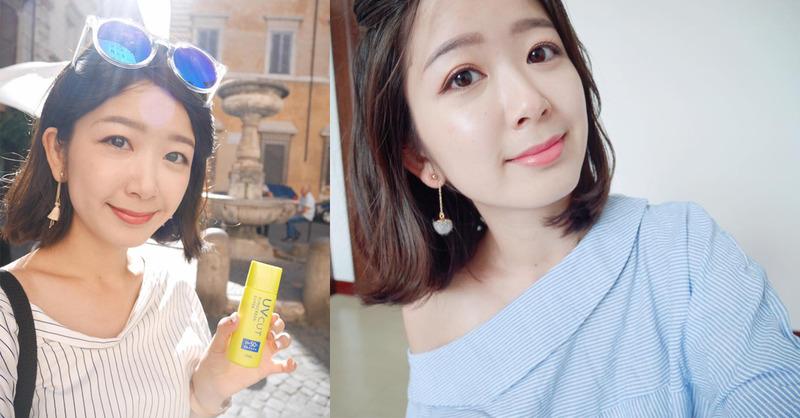 不藏私推薦!這些台灣超人氣「美妝YouTubers」妳一定要Follow