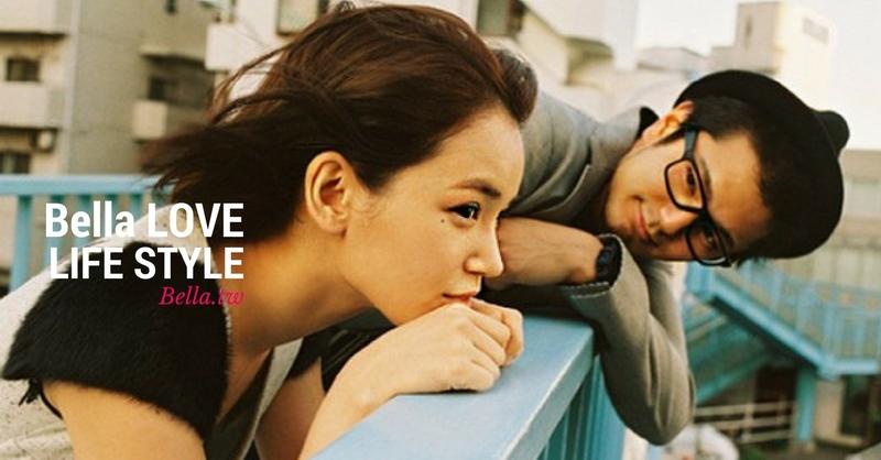 是誰偷偷愛著你?解讀5種「暗戀」跡象,說出男女不同的心聲!