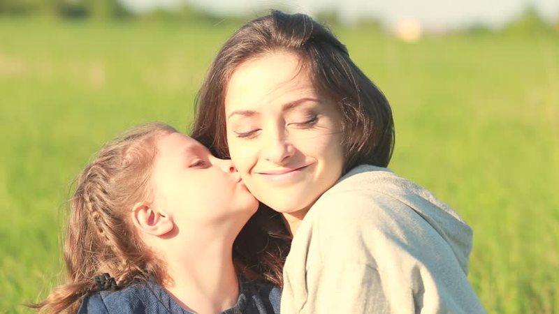 【編輯選物】夏日抗老第一道防線,Sisley 幫妳為媽媽遮夏日豔陽