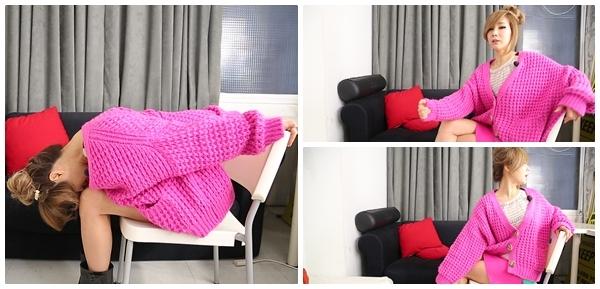 向美魔女朝聖!韓國塑身女皇鄭多燕3招訂製OL完美瘦身方案
