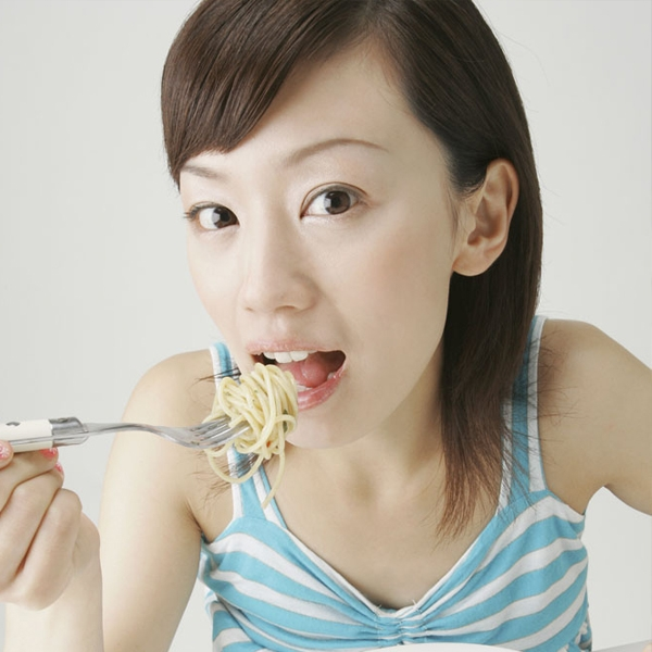 圖片來源:www.taopic.com