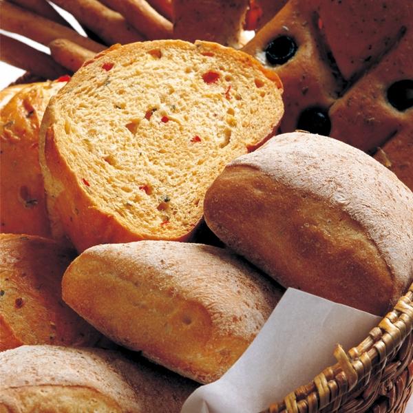 少油低澱粉+正確的飲食習慣 避免腹部脂肪的累積