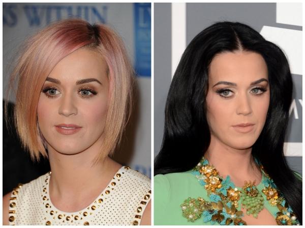 凱蒂佩芮Katy Perry