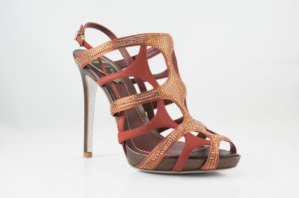 蕾絲刺繡平底鞋 NT$39,000