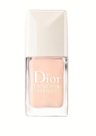 Dior 潤色美甲油,#800,10ml,800元。