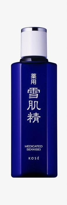 KOSE 藥用雪肌精,360ml,1,980元。