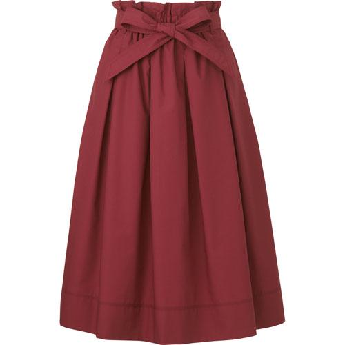 Uniqlo女裝垂墜風長外套,1,490元。