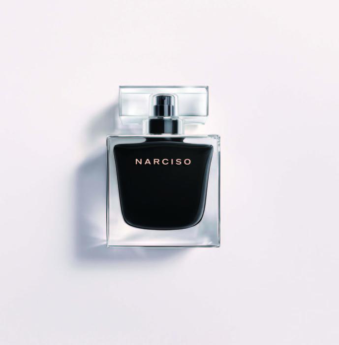 NARCISO 同名香水